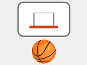 كرة السلة للمحترفين
