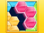 block hexa puzzle online free