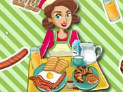 وقت الفطور