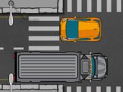 عبور السيارات