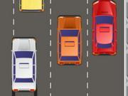 سيارات المدينة