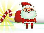 هدية عيد الميلاد