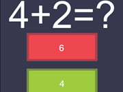 العاب الرياضيات