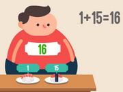 feed math