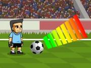 خدع كرة القدم