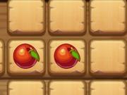 ذاكرة الفاكهة