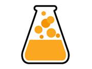 القليل من الكيمياء 2