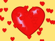 صنع الحب