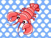 مطابقة الحيوانات البحرية