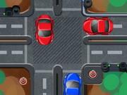 العميل مينيون تنظيم اشارة المرور