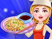 طبخ انا اطبخ على كيفي