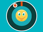 ايموجي - لعبة ألغاز عربية Pop Emoji