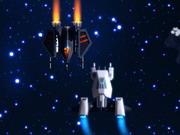 حرب المجرات 2 Spect