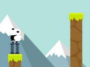 انطلاقة الباندا
