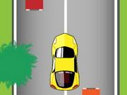 سباق سيارات سوبر