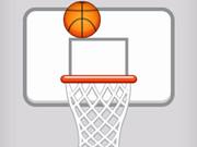 swipe basketball online