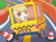 تاكسي اليوم