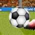 العاب كرة قدم